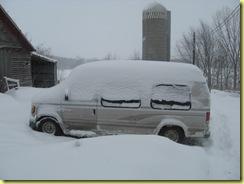 snowed in 001