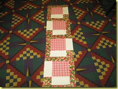 quilt retreat 034