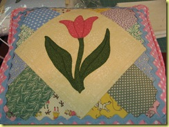 quilt retreat 037
