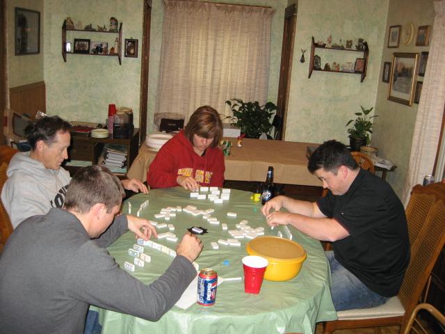 Thanksgiving 2009 015