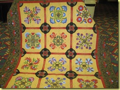 quilt retreat 029