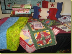 quilt retreat 035