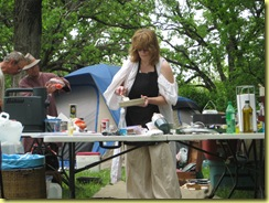 grad 2010, Unfaire 2010, cooking out 079