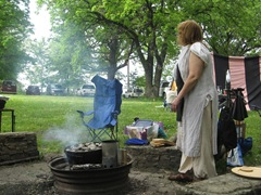grad 2010, Unfaire 2010, cooking out 086