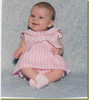 Little Rachel 002