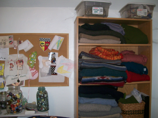 Sewing_room_12