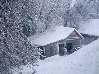 Snow_storm_003