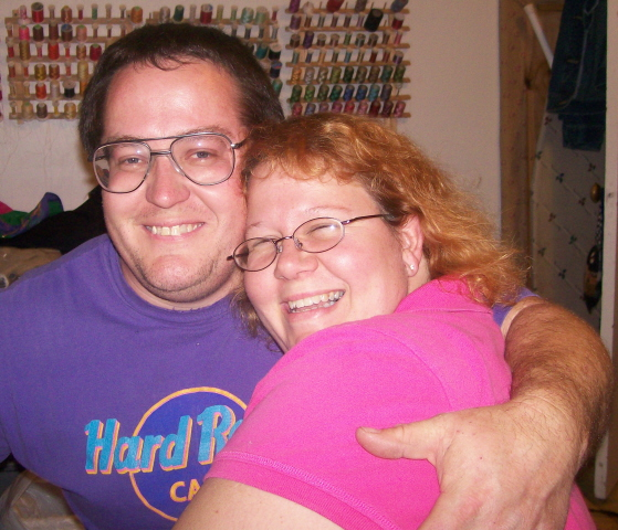 Greg_and_deb_2