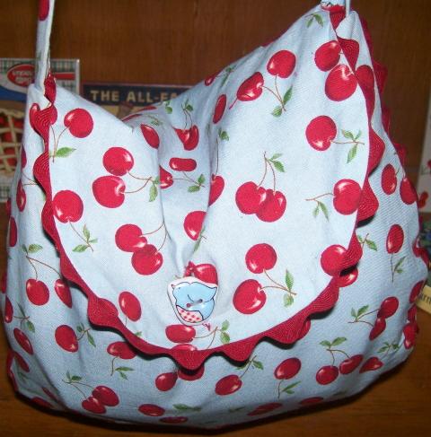 Cherries_and_wylde_nept_015
