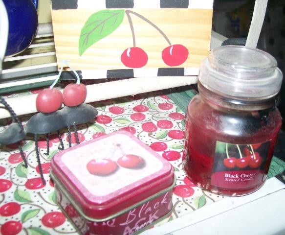 Cherries_and_wylde_nept_019